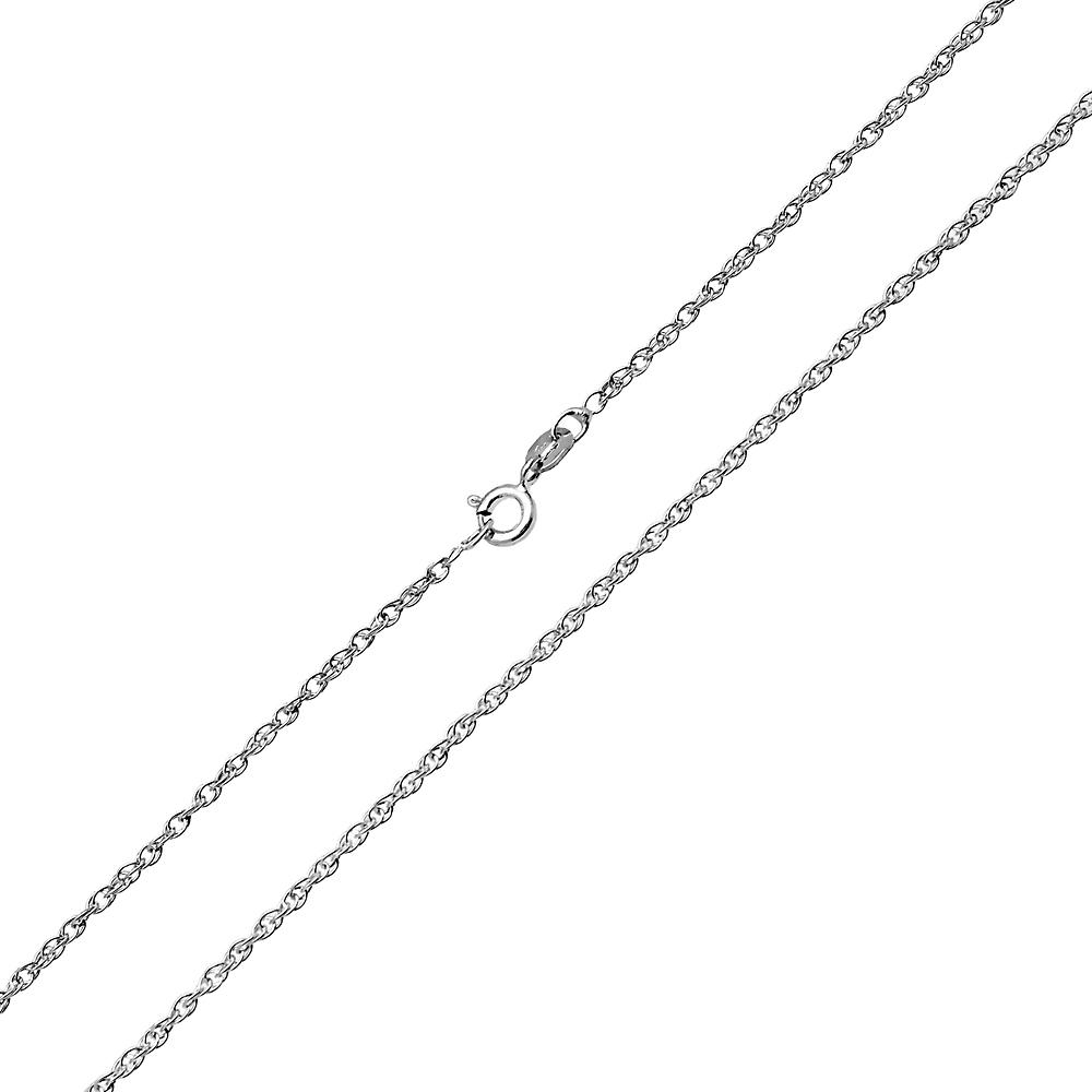 Harf Ax2 34 / 55 - biżuteria
