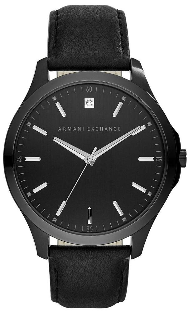 Emporio Armani AX2171 - zegarek męski