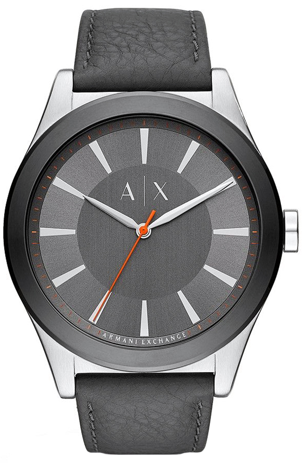 Armani Exchange AX2335 - zegarek męski