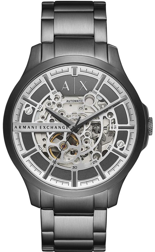 Armani Exchange AX2417 - zegarek męski