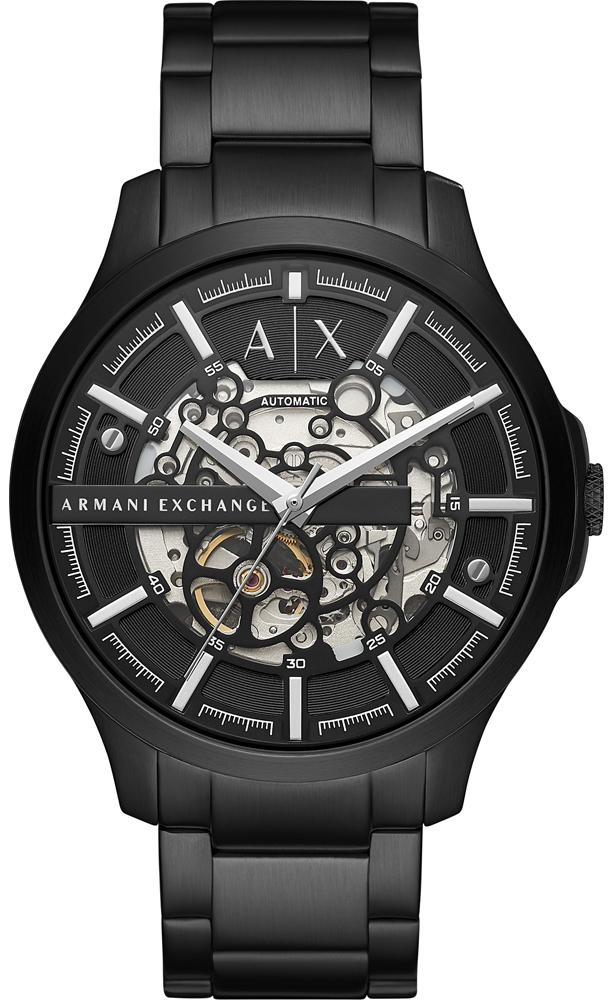 Armani Exchange AX2418 - zegarek męski