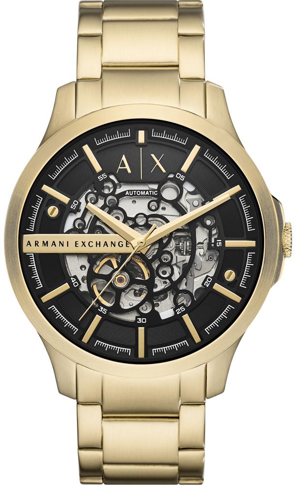 Armani Exchange AX2419 - zegarek męski