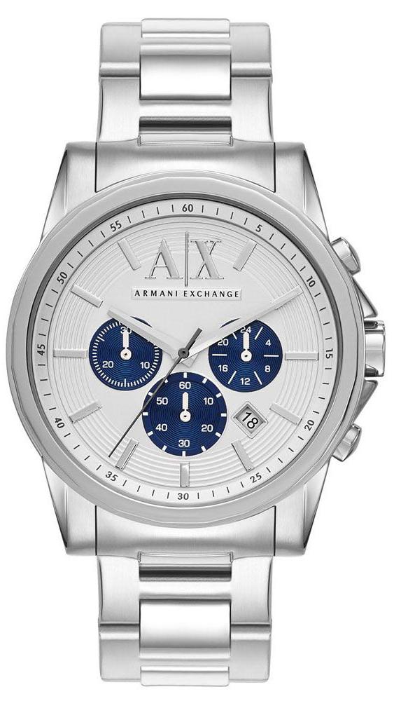 Emporio Armani AX2500 - zegarek męski