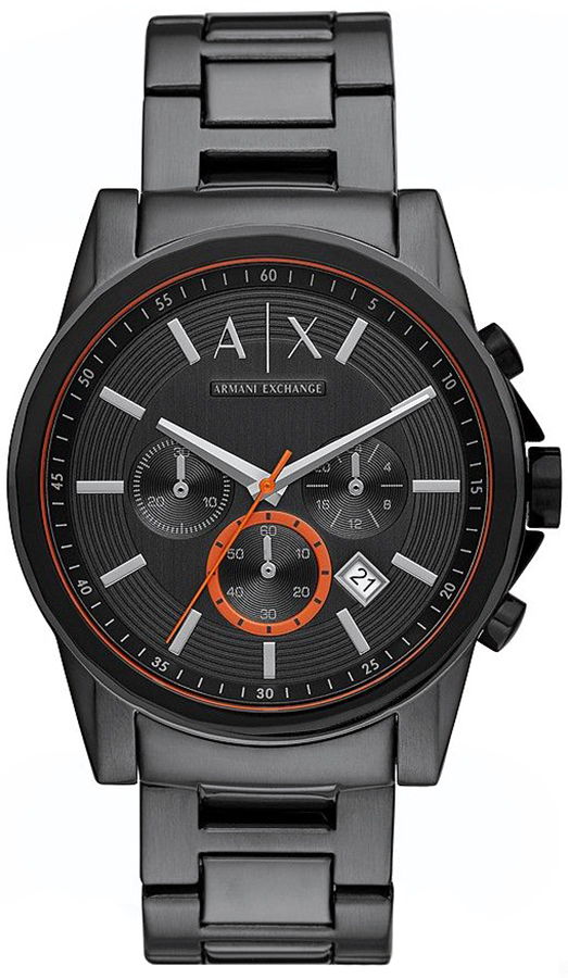 Armani Exchange AX2514 - zegarek męski