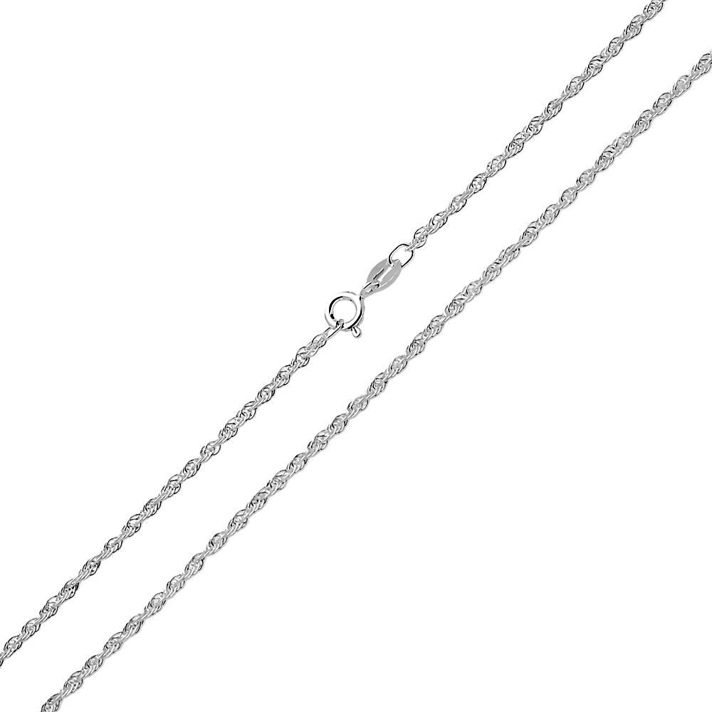 Harf Ax3 30 / 40 - biżuteria