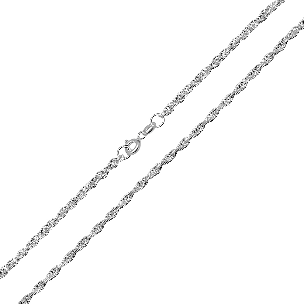 Harf Ax3 40 / 40 - biżuteria