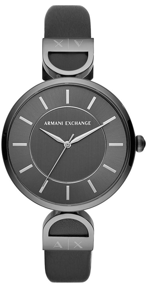 Emporio Armani AX5378 - zegarek damski