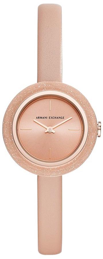 Armani Exchange AX5906 - zegarek damski