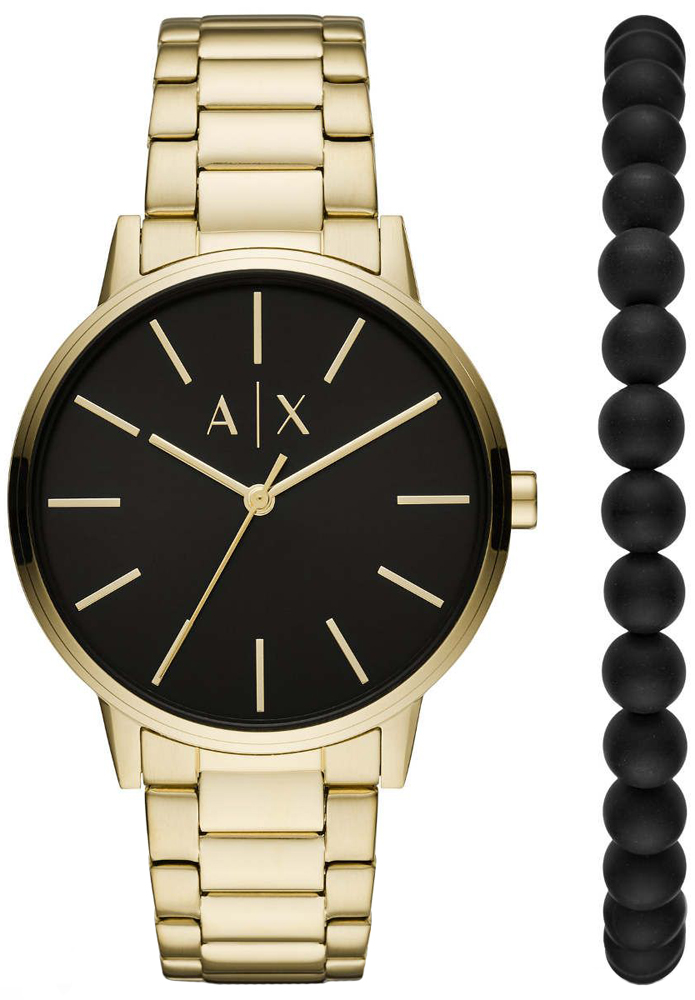 Armani Exchange AX7119 - zegarek męski