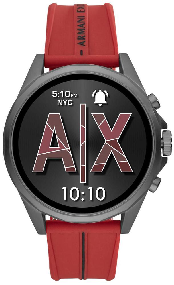 Armani Exchange AXT2006 - zegarek męski