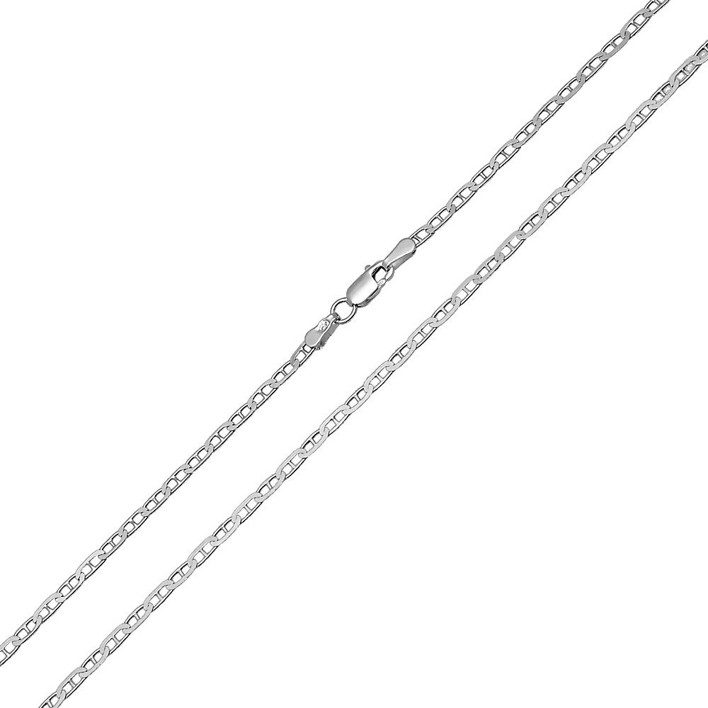 Harf AZP 60 / 55 - biżuteria
