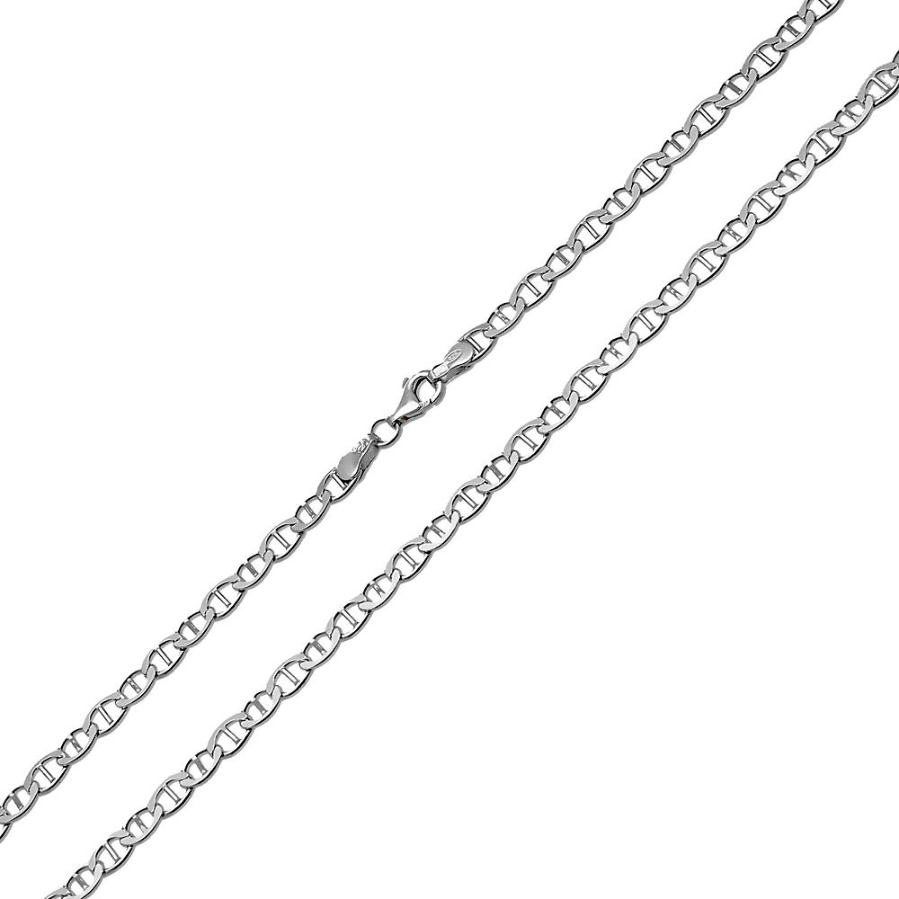Harf AZP 80 / 45 - biżuteria