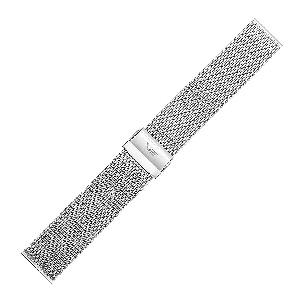 Vostok Europe B-Almaz-0.7C009 - bransoleta do zegarka