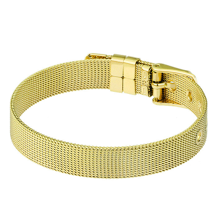 Manoki BA166G - biżuteria