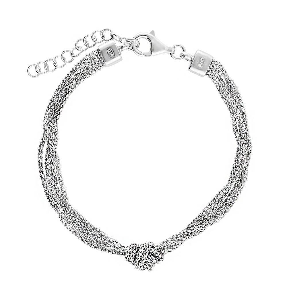 Harf BRA125414 - biżuteria