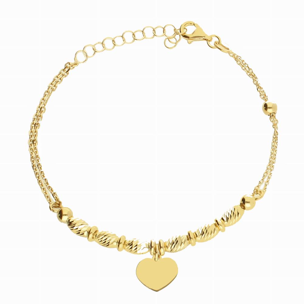 Harf BRA125415 - biżuteria