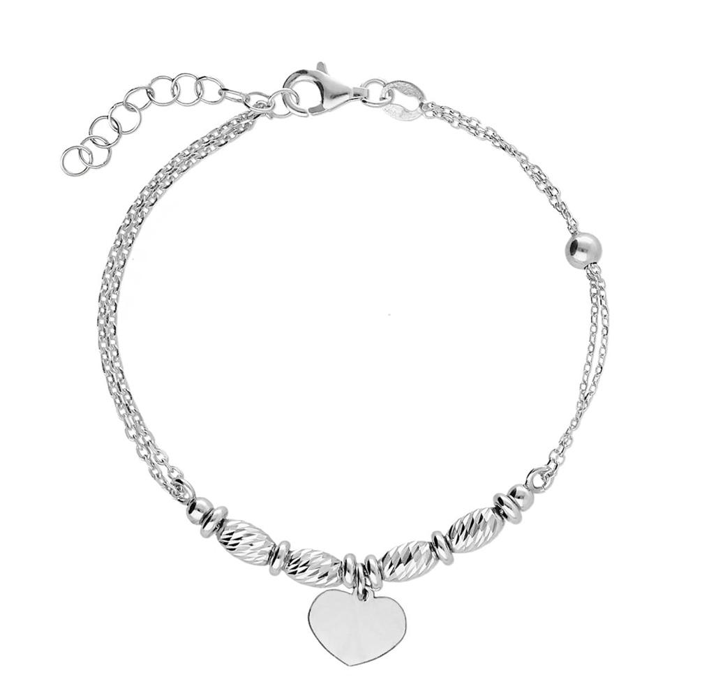 Harf BRA125358 - biżuteria
