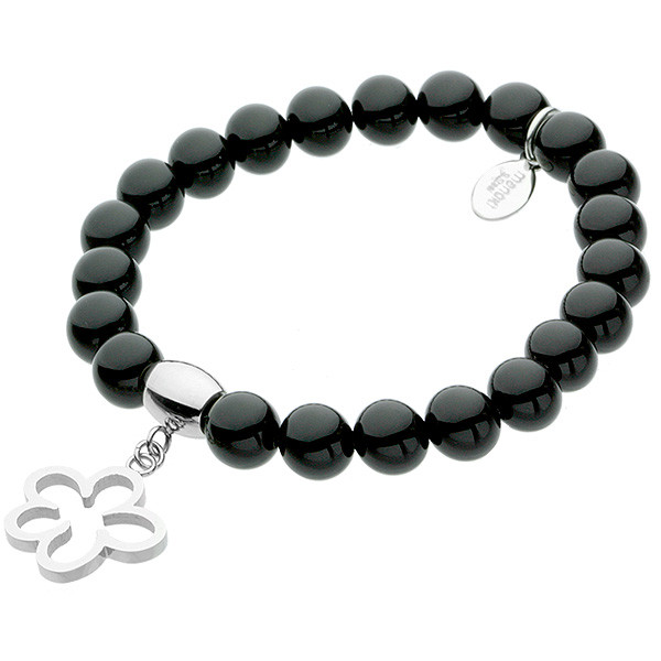 Manoki BA283SB - biżuteria