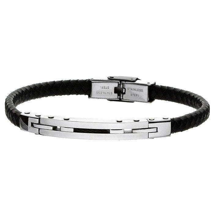 Manoki BA404 - biżuteria
