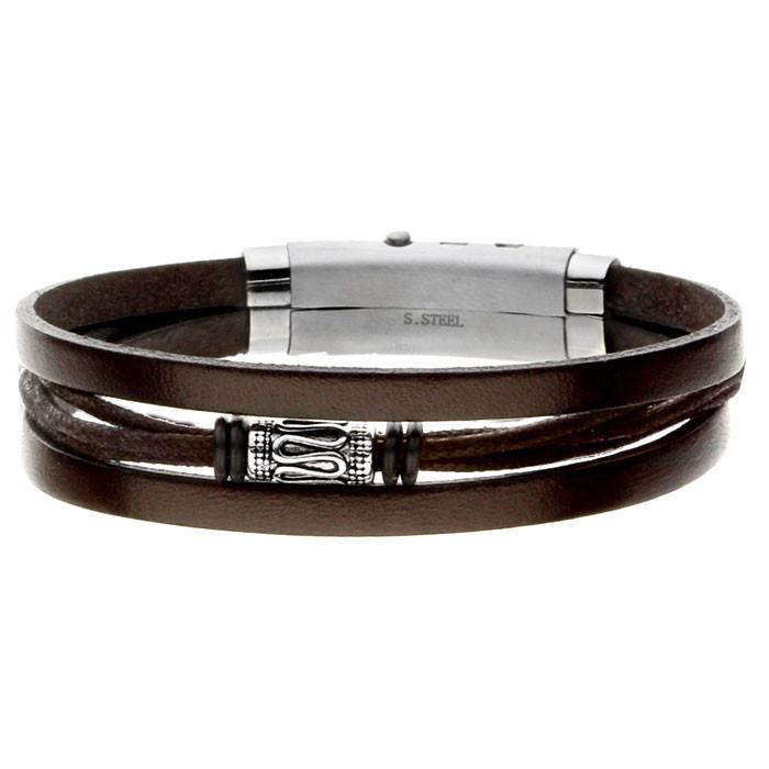 Manoki BA440A - biżuteria