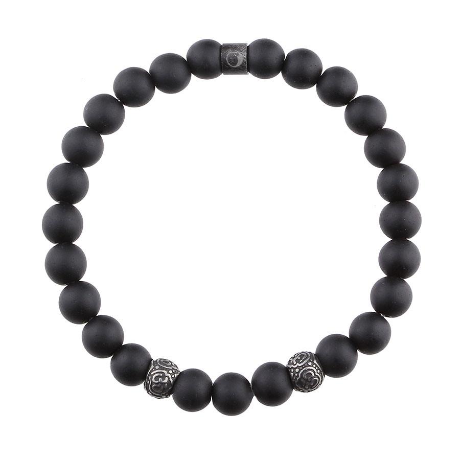 Manoki BA933B - biżuteria