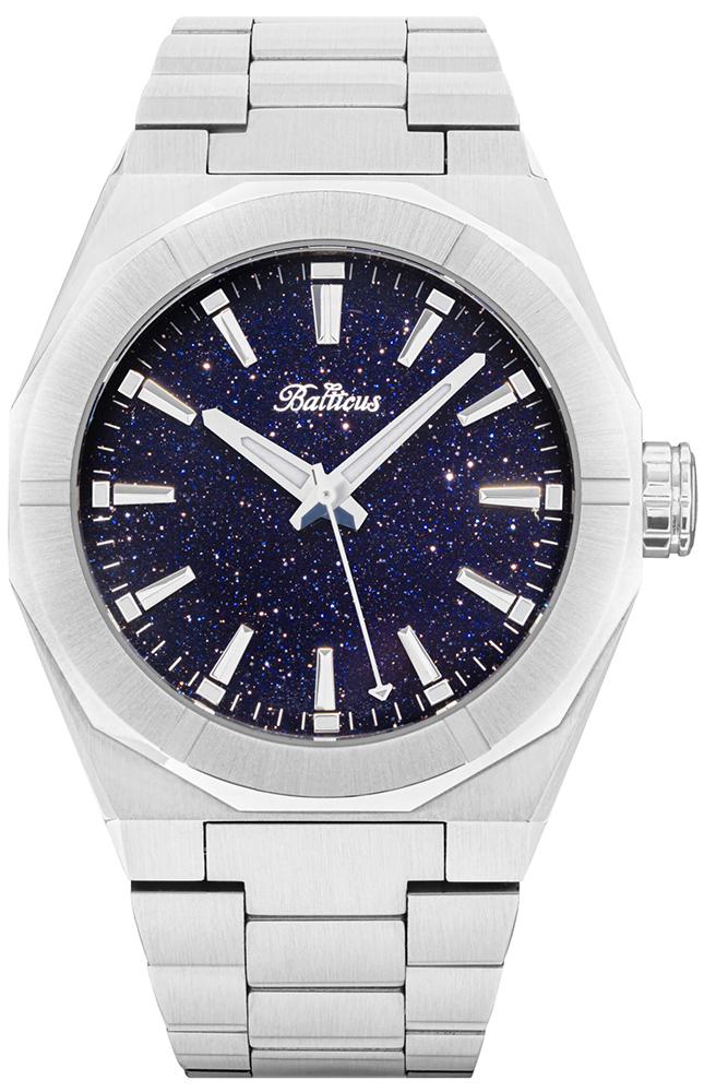 Balticus BLT-BALSDLBA - zegarek damski