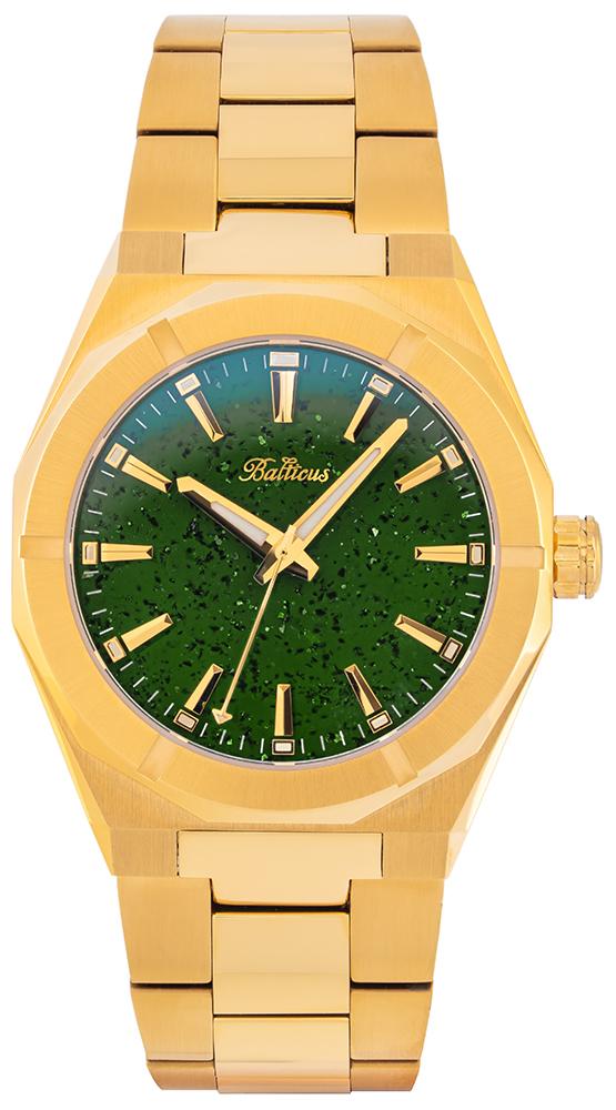 Balticus BLT-BALSDLGAG - zegarek damski
