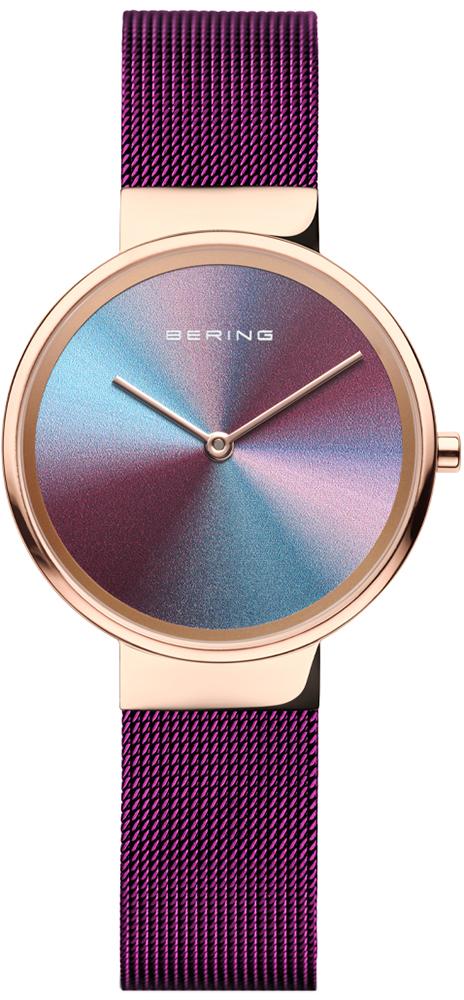 Bering 10X31-ANNIVERSARY3 - zegarek damski