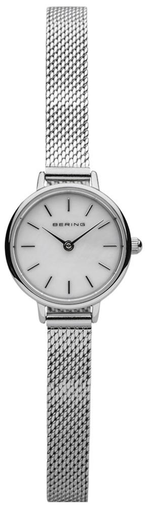 Bering 11022-004 - zegarek damski