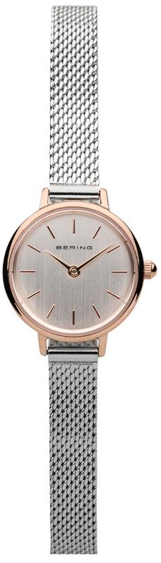 Bering 11022-064 - zegarek damski