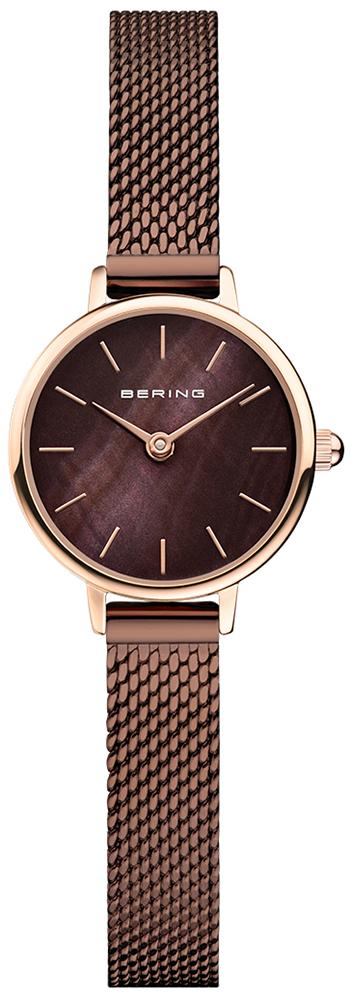 Bering 11022-265 - zegarek damski