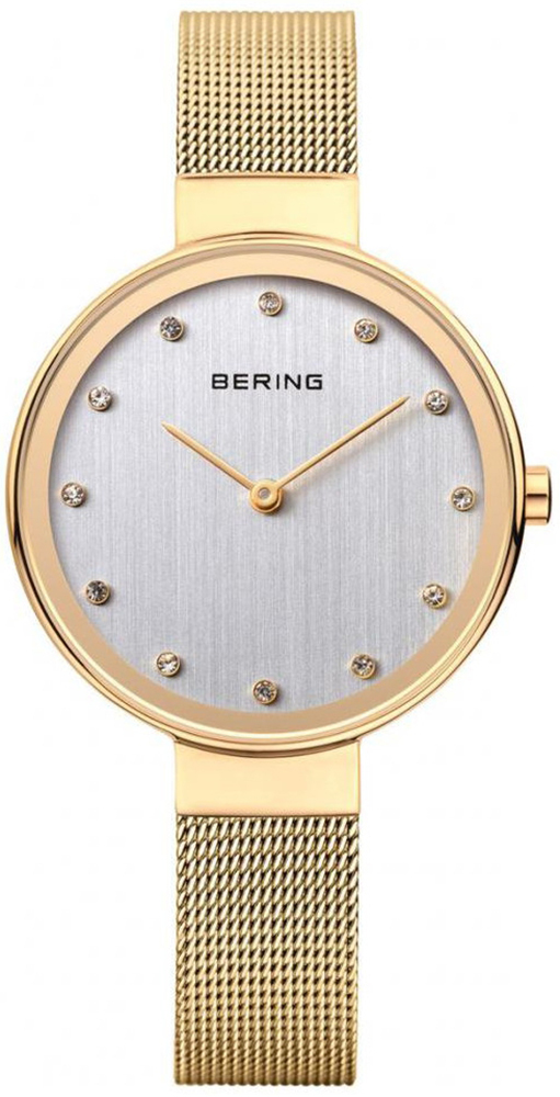 Bering 12034-330 - zegarek damski