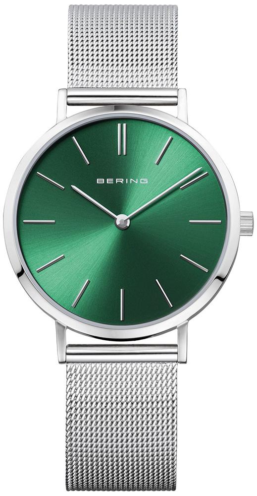 Bering 14134-008 - zegarek damski