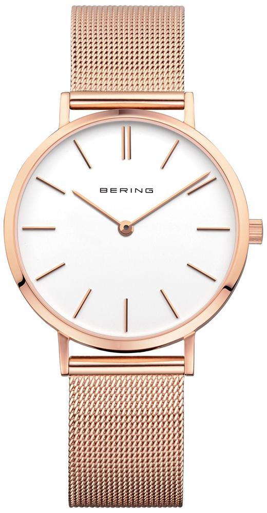 Bering 14134-364 - zegarek damski