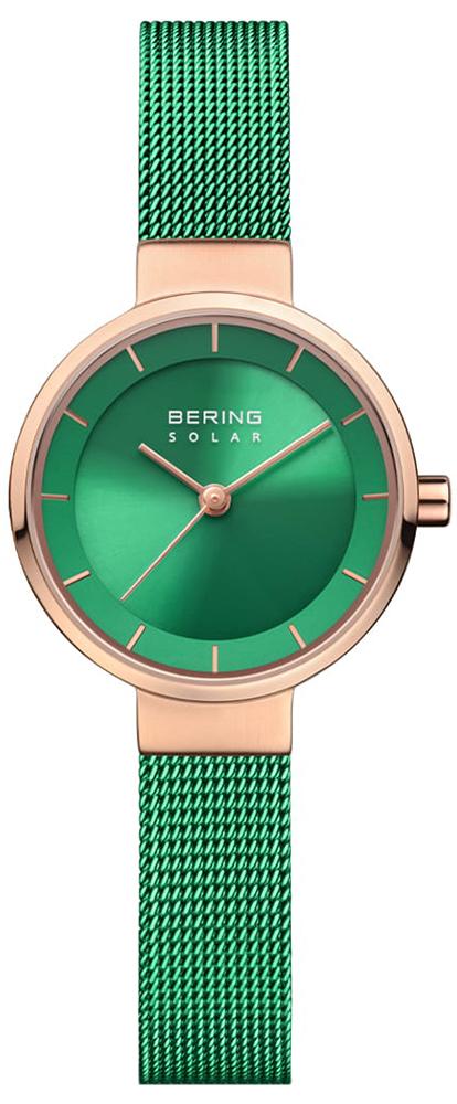 Bering 14627-CHARITY - zegarek damski