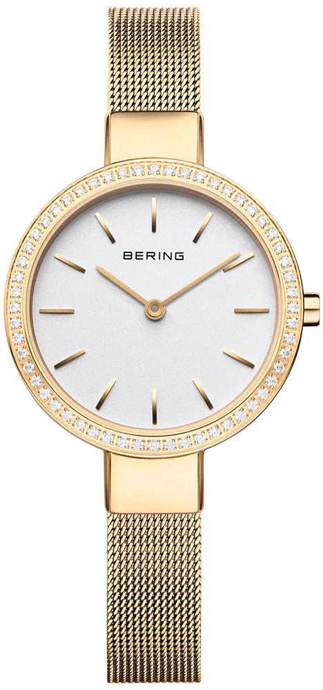 Bering 16831-334 - zegarek damski
