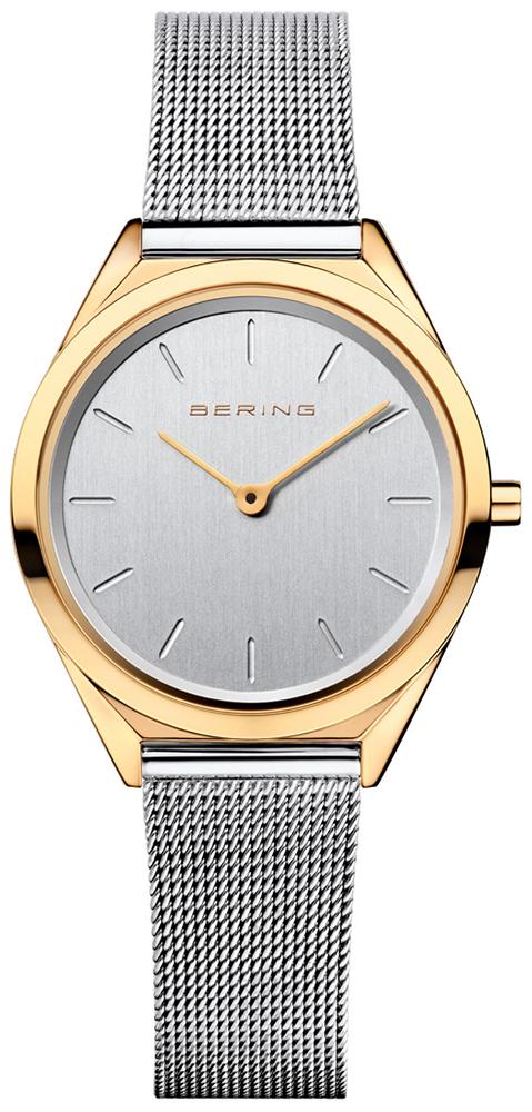 Bering 17031-010 - zegarek damski