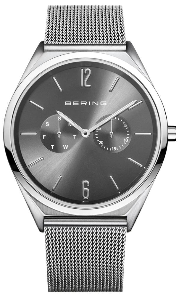 Bering 17140-009 - zegarek męski