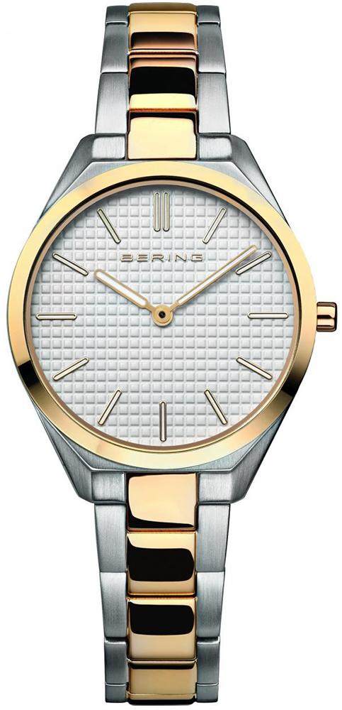 Bering 17231-704 - zegarek damski