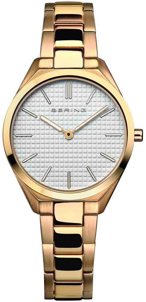 Bering 17231-734 - zegarek damski