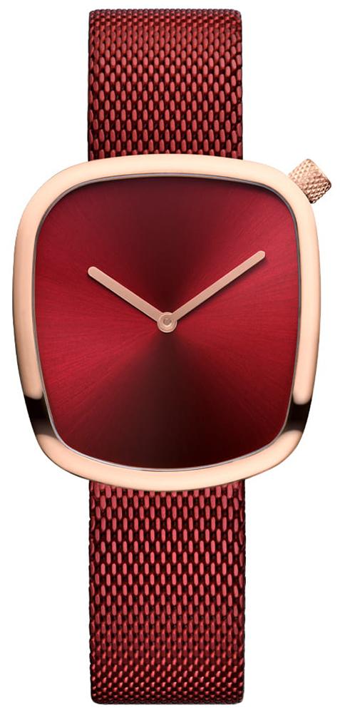 Bering 18034-363 - zegarek damski