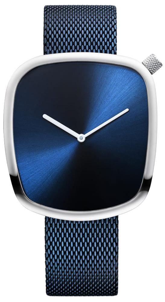 Bering 18040-307 - zegarek damski