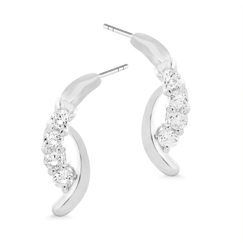 Harf KOL62270 - biżuteria