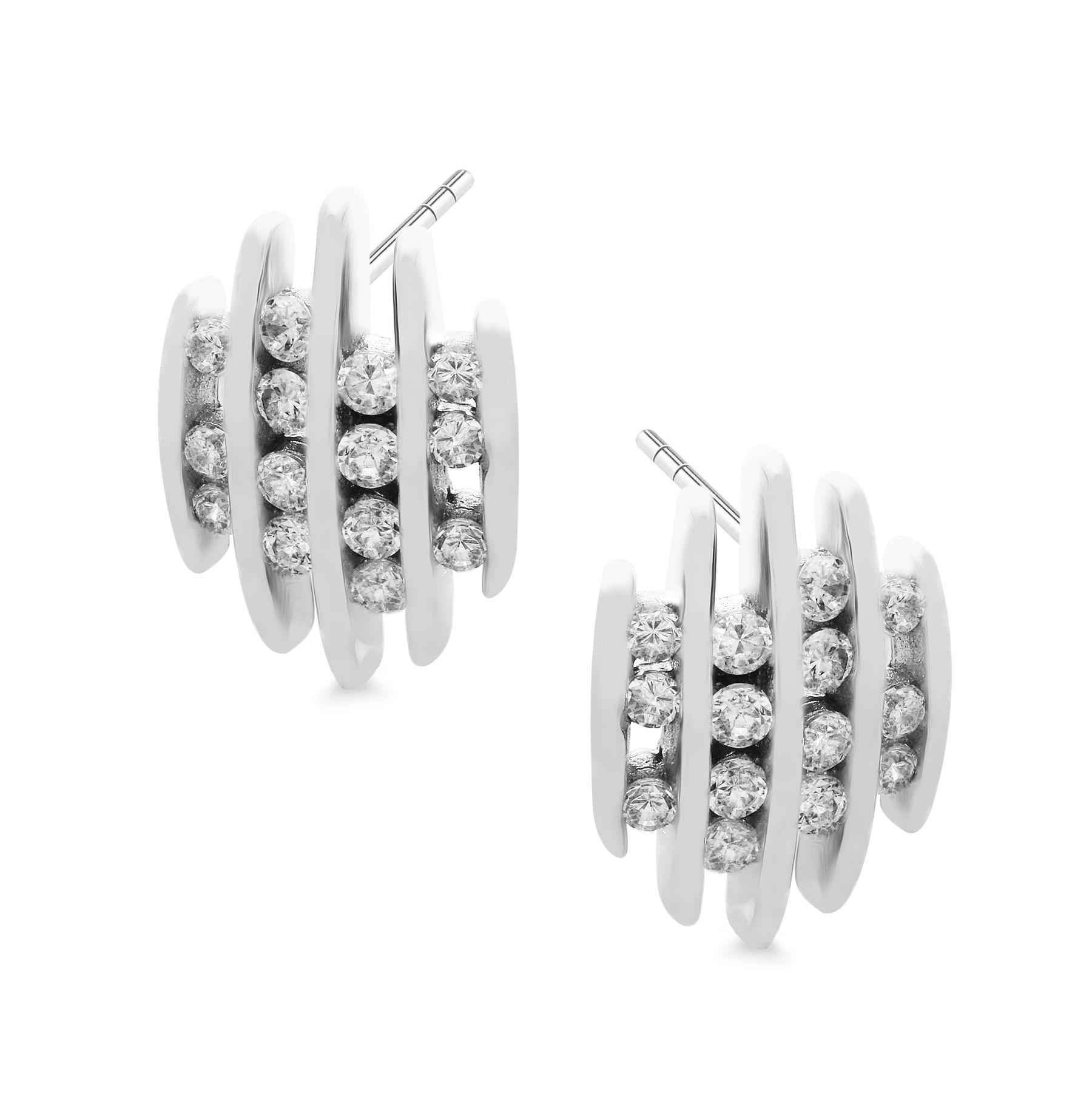 Harf KOL62313 - biżuteria