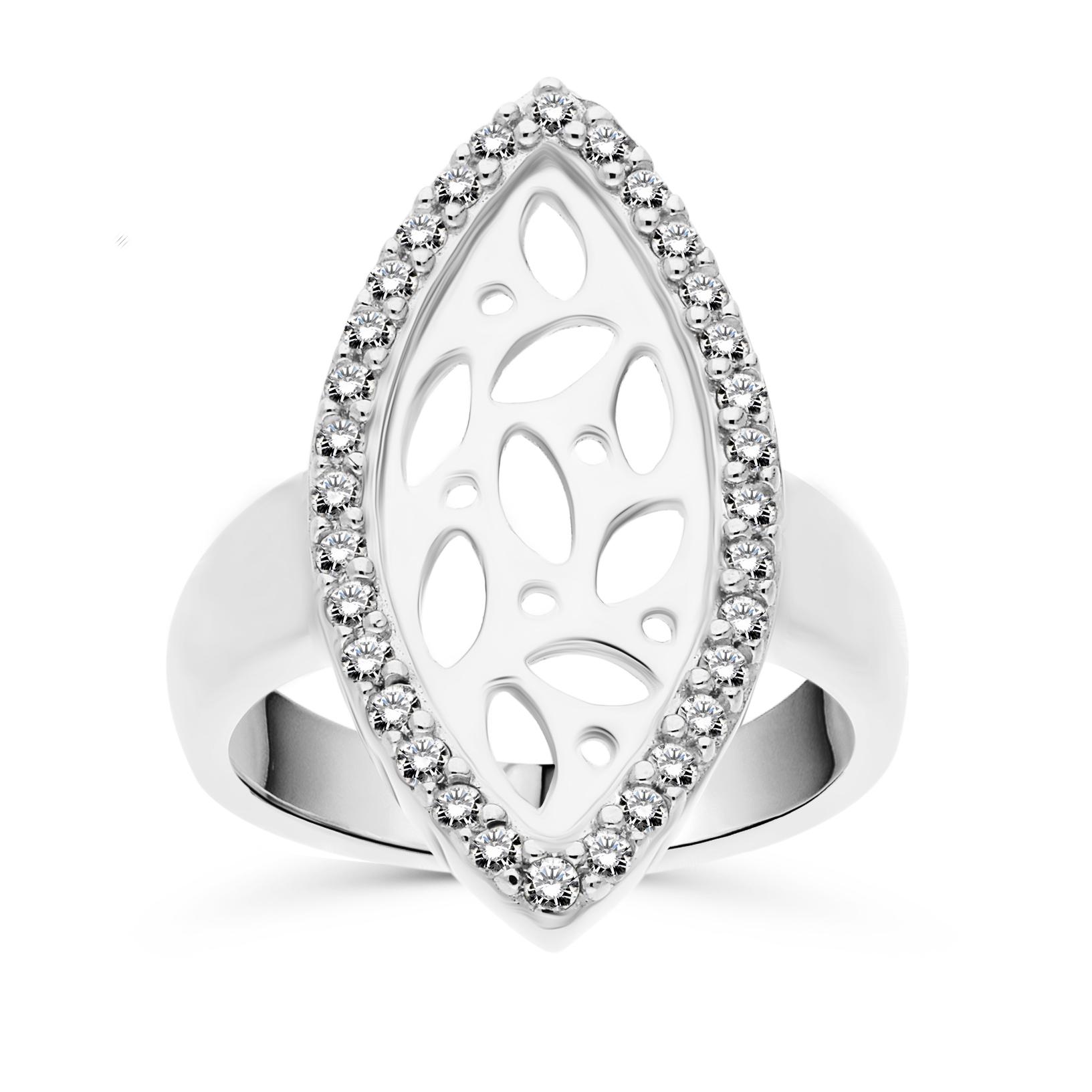 Harf PIE68950 - biżuteria
