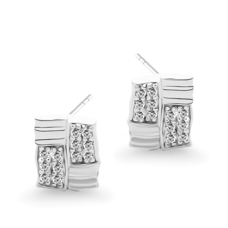 Harf KOL62602 - biżuteria