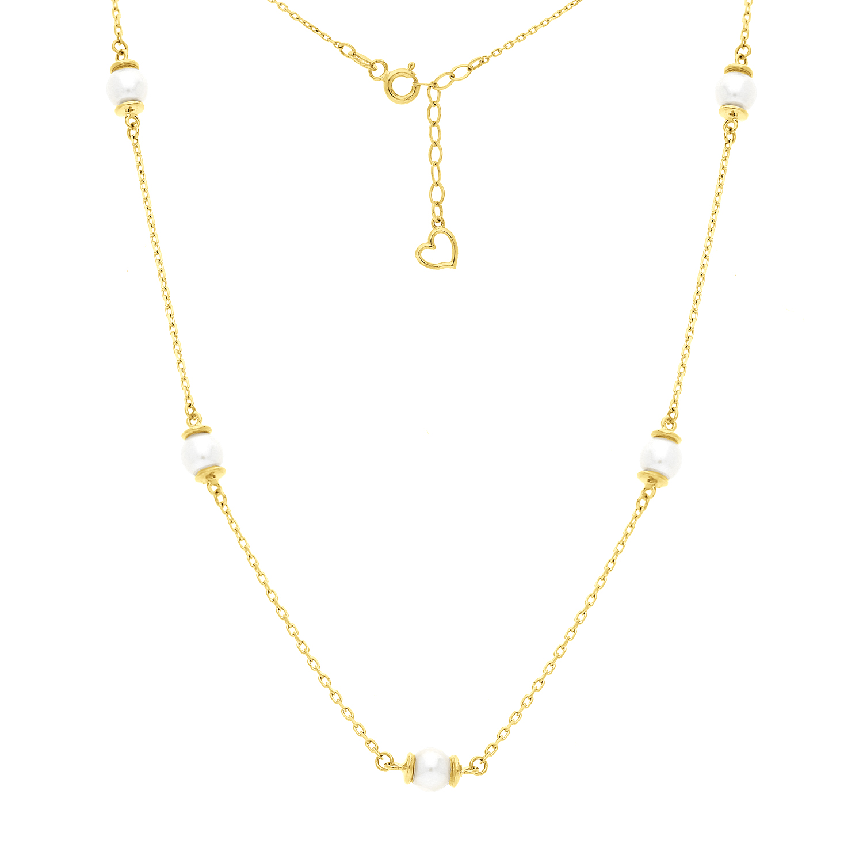 Harf MLKN-844 - biżuteria
