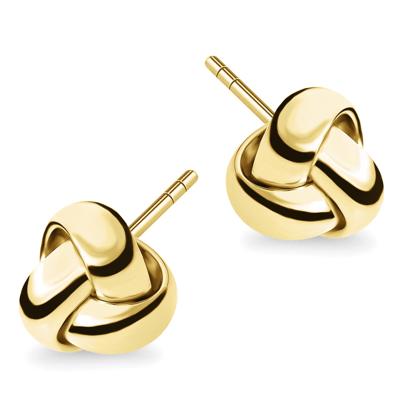 Harf KOL114285 - biżuteria