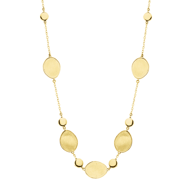 Harf NAS114287 - biżuteria