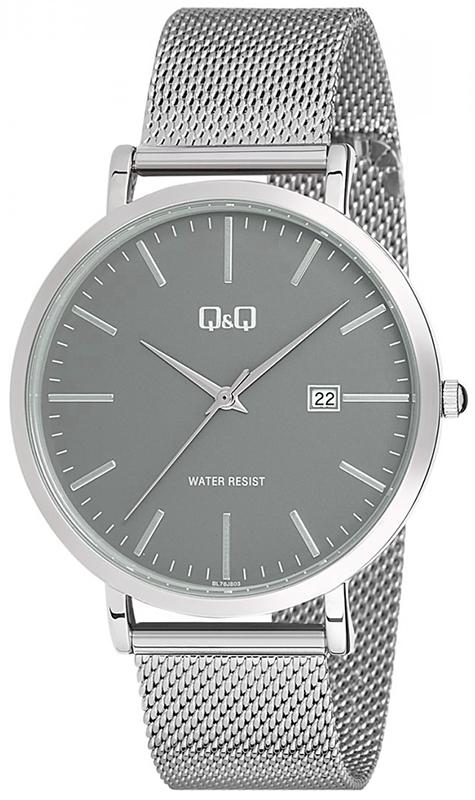 QQ BL76-803 - zegarek męski